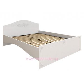 АС-11 кровать без ламелей