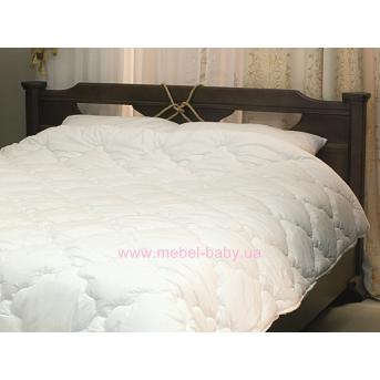 Одеяло Квилт 155х215