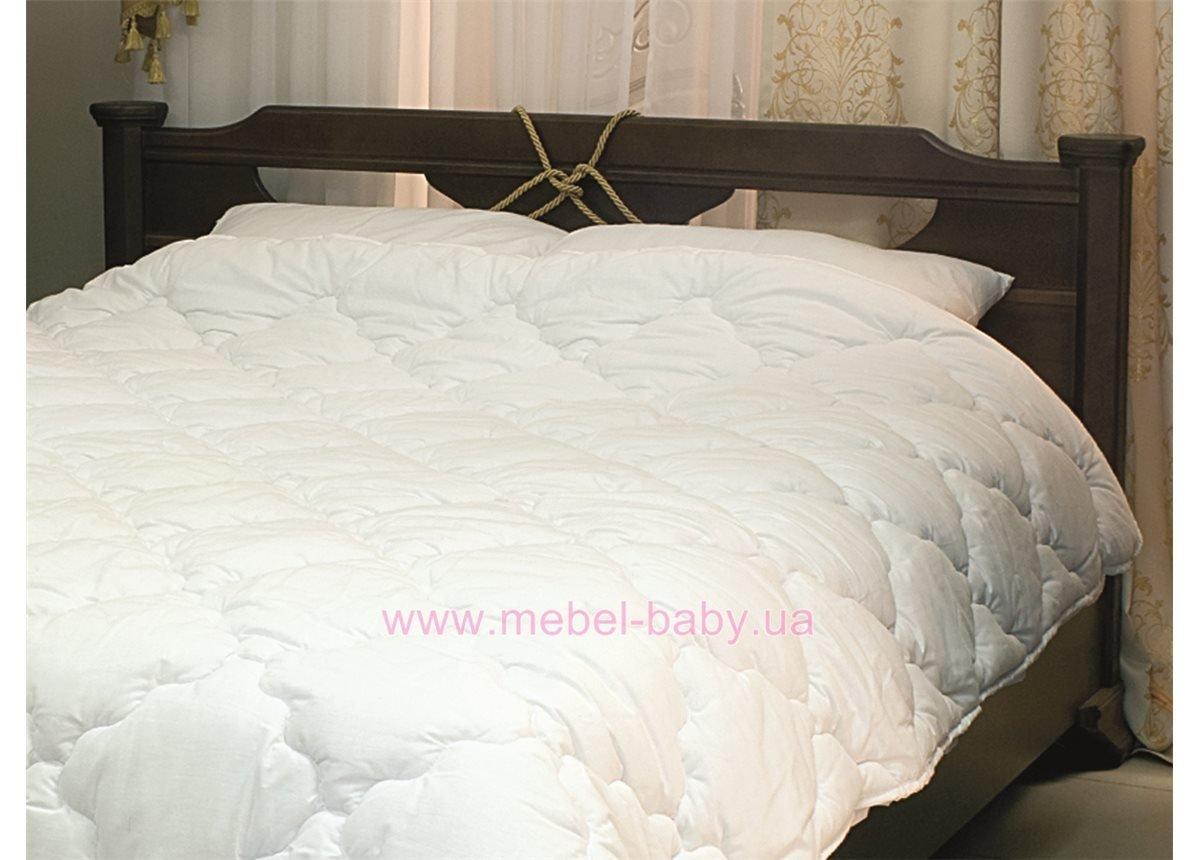 Одеяло Квилт 195х215