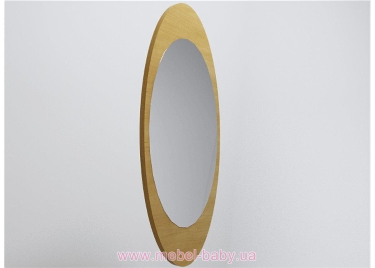 Зеркало навесное Эльф Енран