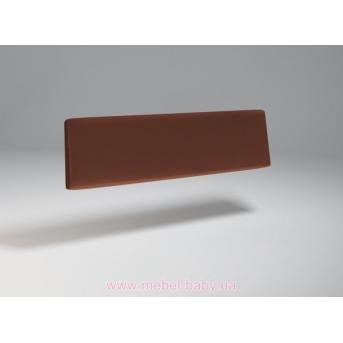 Подушка кроватная 100 Эльф+ Енран