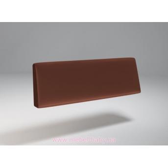 Подушка стационарная для пристенного ограждения кровати Эльф+ Енран