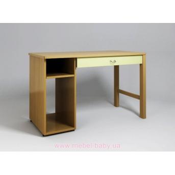 Стол письменный для компьютера Эльф+ Енран