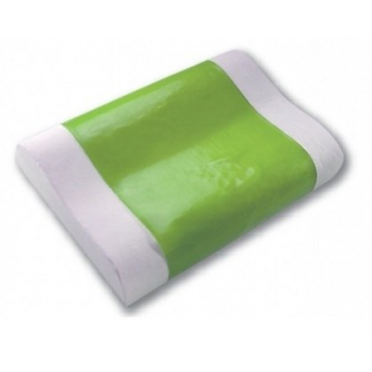 Подушка TexnoGel Ortho