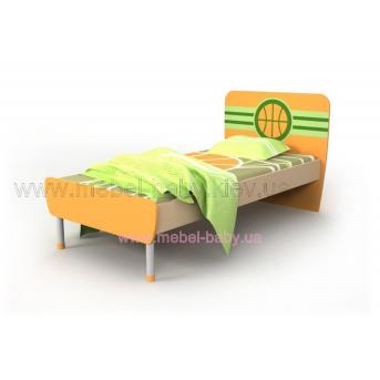 Кровать Bs-11-8