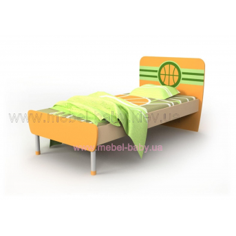 Кровать Bs-11-9