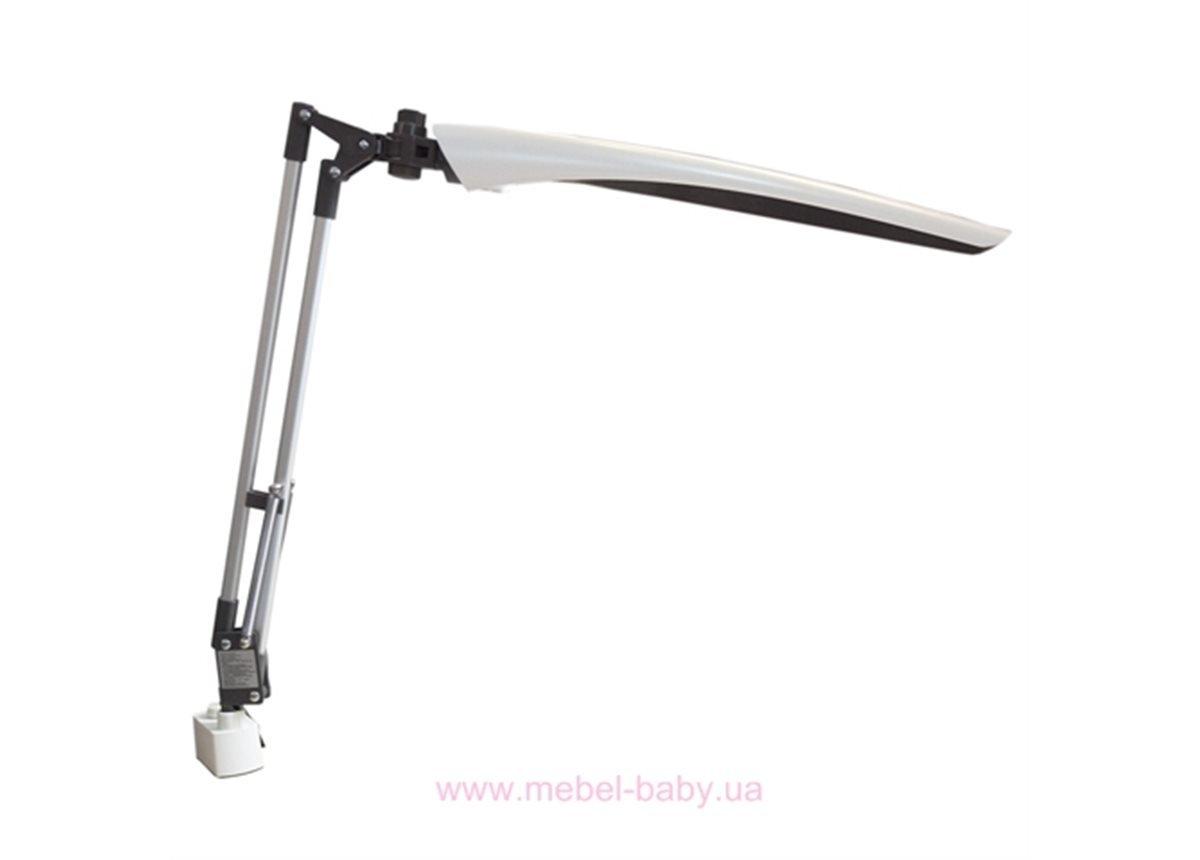 Лампа настольная светодиодная DL-1012