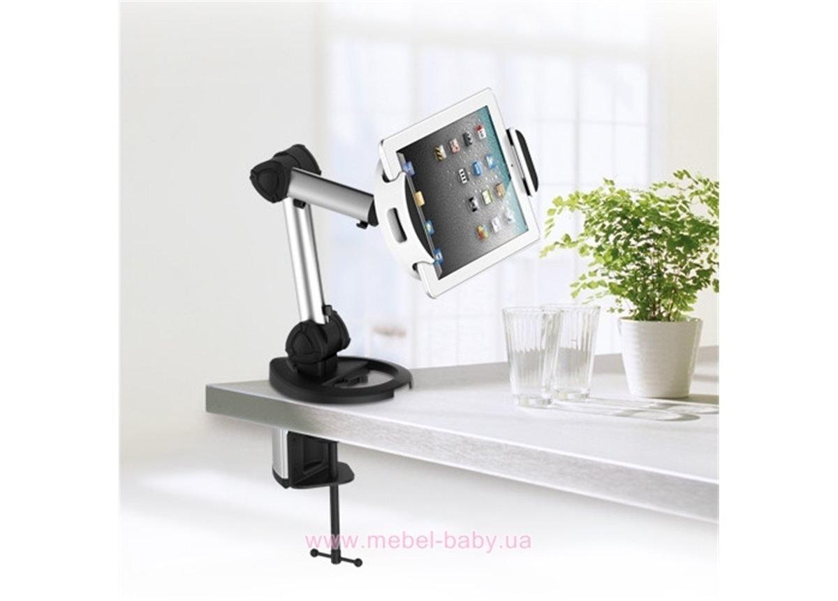 Держатель для планшета на стол