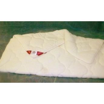 Одеяло хлопковое двухспальное  Сонель