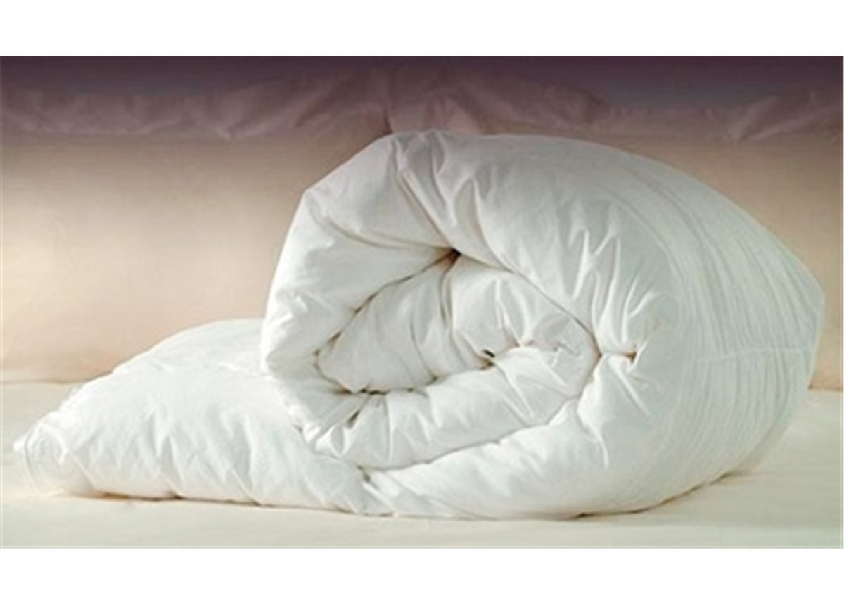 Одеяло силиконовое полуторное Сонель