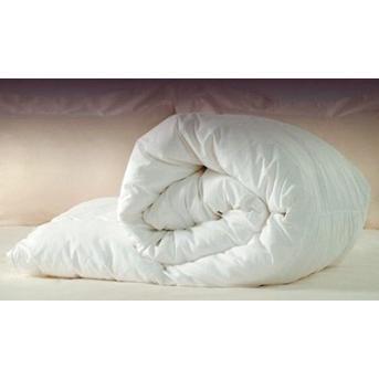 Одеяло силиконовое двухспальное Сонель