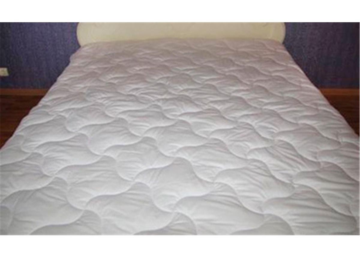Одеяло шерстяное двухспальное Сонель