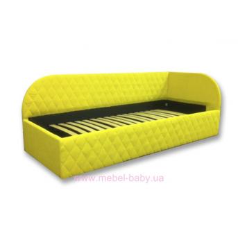 Детская кровать Иванка (с подъемником)