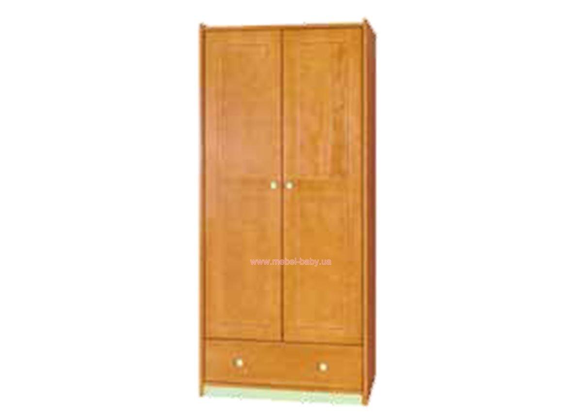 Шкаф 2 Dolmar