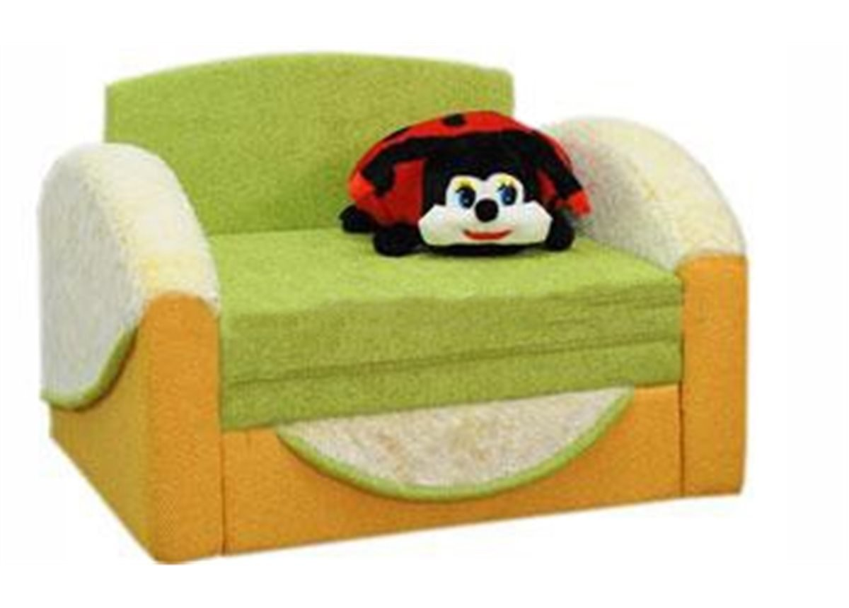 Диван-кровать Джипси-9 Ливс