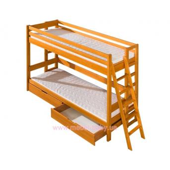 Кровать Marcel