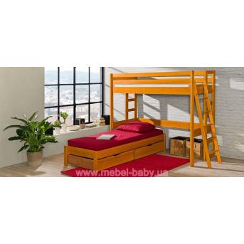 Кровать Marcel 90