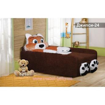 """Диван-кровать """"Джипси-24"""""""