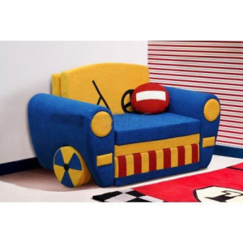 Диван-кровать Джипси-15 Ливс