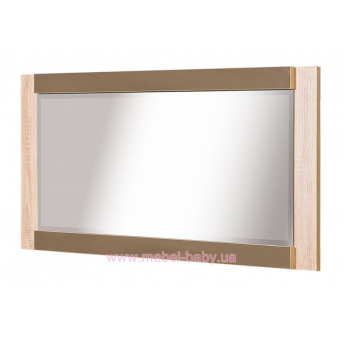 Зеркало  Carmelo C21 (Dolmar)