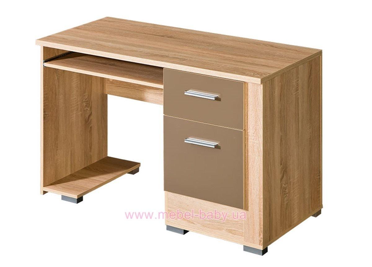 Стол Carmelo C15 (Dolmar)
