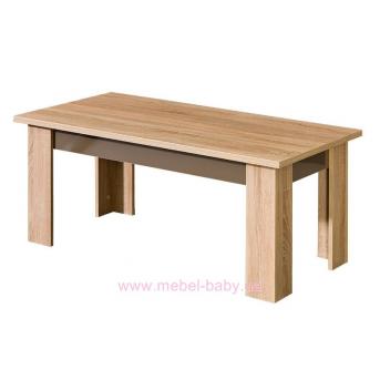 Журнальный столик Carmelo C12 (Dolmar)