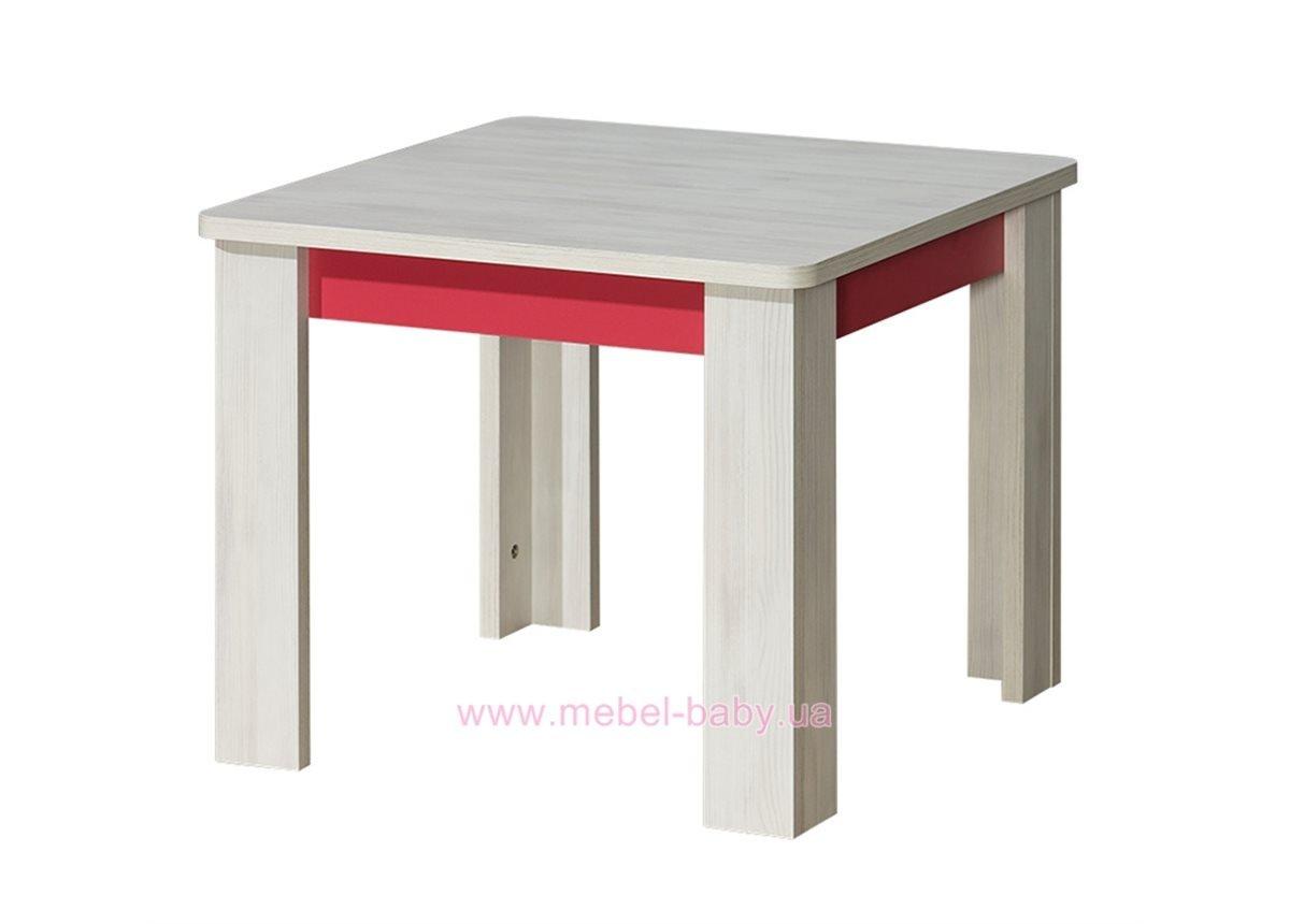 Стол NU2 (Dolmar)