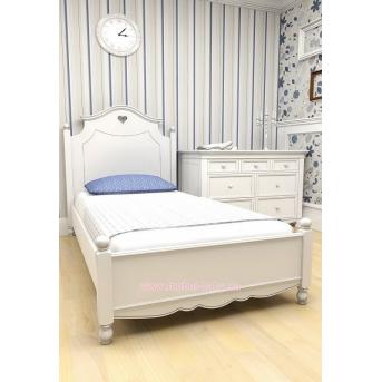 Кровать 90х190 Beautiful Dreams
