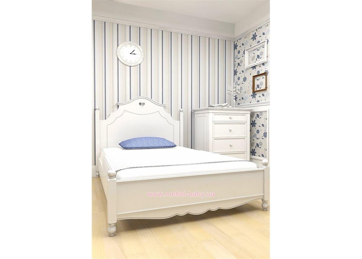 Кровать Beautiful Dreams Канон 120х190