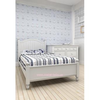 Кровать 90х190 New Dreams