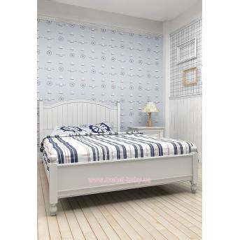 Кровать 120х190 New Dreams