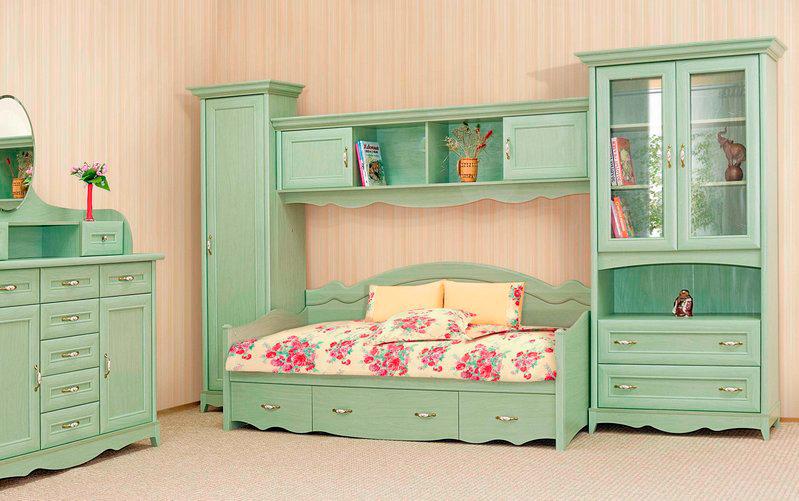 мебели для Ваших детей. Купить в Киеве
