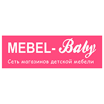 👶 MEBEL-baby  f5901395a651a