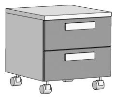 Модули для Fmebel