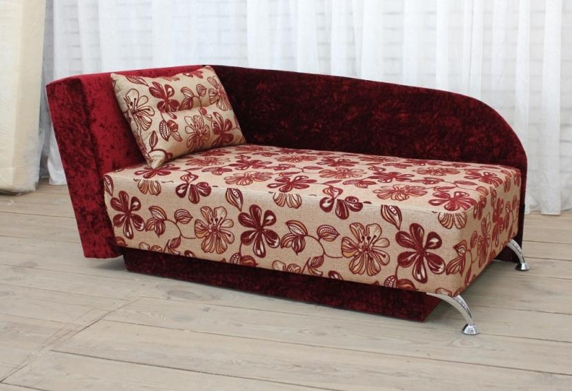 Мягкая мебель. Мягкие модули. Офисные диваны. Каталог мебели импортного производства